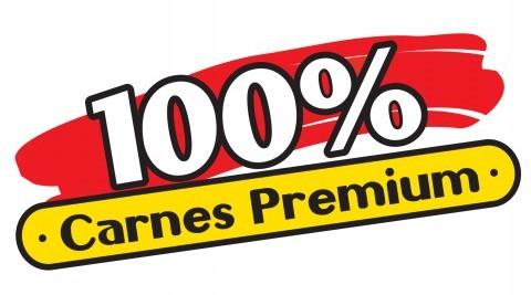 100carnes2.jpg