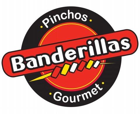 banderillas2.jpg